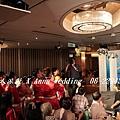nEO_IMG_colorful米奇米妮城堡婚禮佈置及企劃 (40)_nEO_IMG.jpg