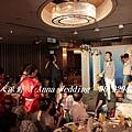 nEO_IMG_colorful米奇米妮城堡婚禮佈置及企劃 (39)_nEO_IMG.jpg
