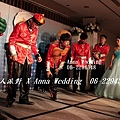 nEO_IMG_colorful米奇米妮城堡婚禮佈置及企劃 (44)_nEO_IMG.jpg