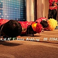 nEO_IMG_colorful米奇米妮城堡婚禮佈置及企劃 (45)_nEO_IMG.jpg