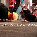nEO_IMG_colorful米奇米妮城堡婚禮佈置及企劃 (46)_nEO_IMG.jpg