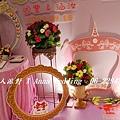 nEO_IMG_colorful米奇米妮城堡婚禮佈置及企劃_nEO_IMG.jpg