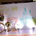 nEO_IMG_colorful城堡婚禮佈置 (2)_nEO_IMG.jpg