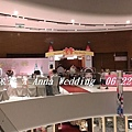 nEO_IMG_colorful城堡婚禮佈置 (7)_nEO_IMG.jpg