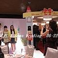 nEO_IMG_colorful城堡婚禮佈置 (6)_nEO_IMG.jpg
