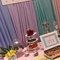 nEO_IMG_colorful城堡婚禮佈置 (11)_nEO_IMG.jpg
