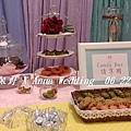 nEO_IMG_colorful城堡婚禮佈置 (13)_nEO_IMG.jpg