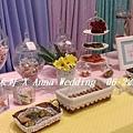 nEO_IMG_colorful城堡婚禮佈置 (15)_nEO_IMG.jpg