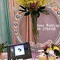 nEO_IMG_colorful城堡婚禮佈置 (18)_nEO_IMG.jpg