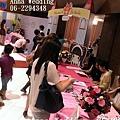nEO_IMG_colorful城堡婚禮佈置 (22)_nEO_IMG.jpg