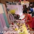 nEO_IMG_colorful城堡婚禮佈置 (23)_nEO_IMG.jpg