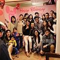 2014-03-20-vivian+jerry (61).JPG