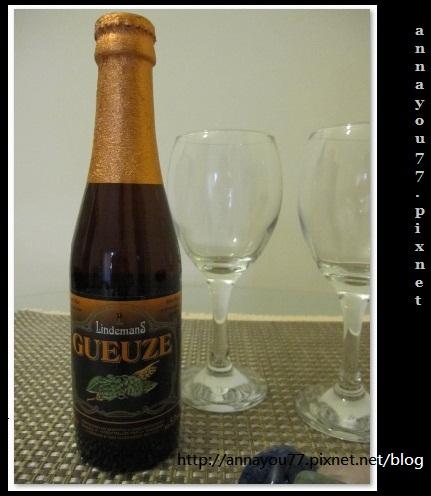 1香檳啤酒.jpg