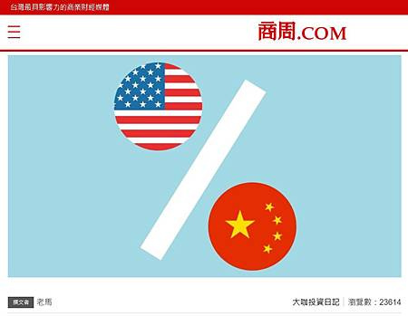 中美貿易戰.JPG