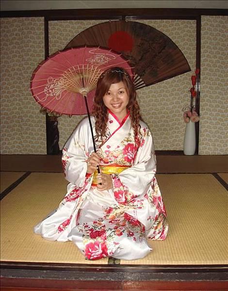日本妹美不美