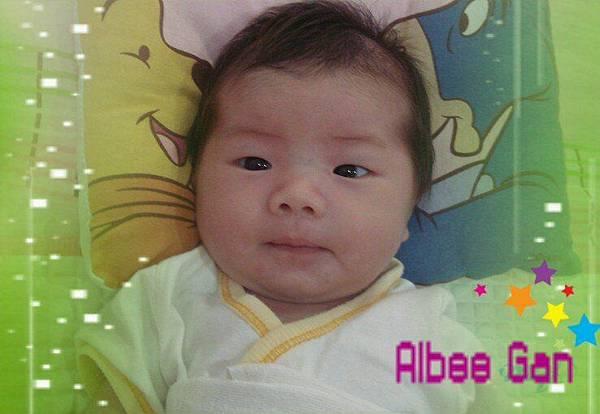Albee Gan.jpg