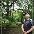 nEO_IMG_P1180497.jpg