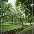 nEO_IMG_P1180499.jpg