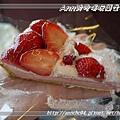 nEO_IMG_P1180839.jpg