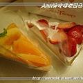 nEO_IMG_P1180832.jpg