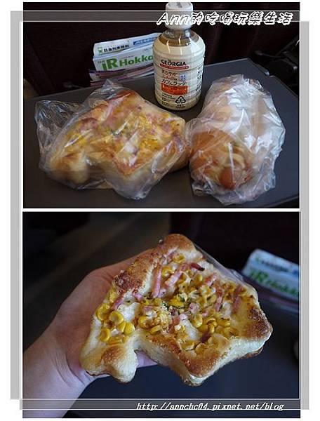 nEO_IMG_breakfast.jpg