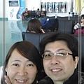 nEO_IMG_20141231_101914.jpg