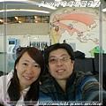 nEO_IMG_DSC_0003_1.jpg