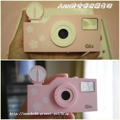 相機2.jpg