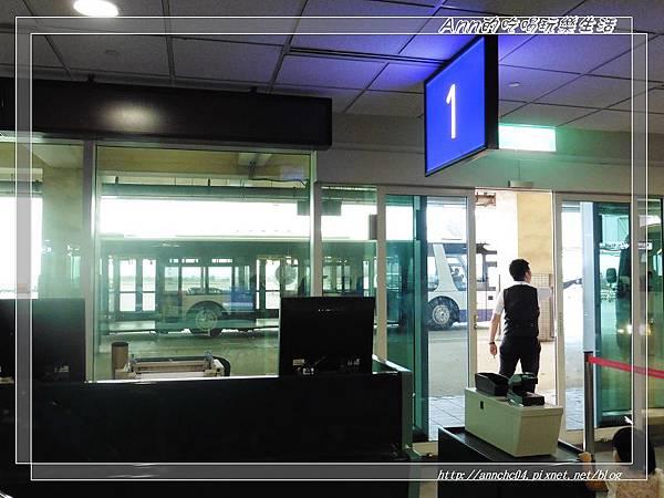 nEO_IMG_P1020047.jpg