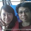 nEO_IMG_20150809_110408.jpg