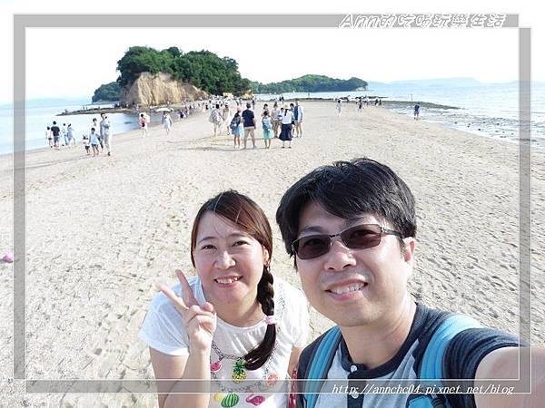 nEO_IMG_P1020977.jpg