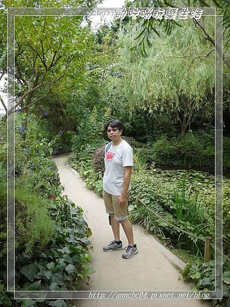 nEO_IMG_P1290511.jpg
