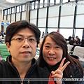 nEO_IMG_20160123_135856_HDR.jpg