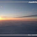 nEO_IMG_DSC_1400.jpg