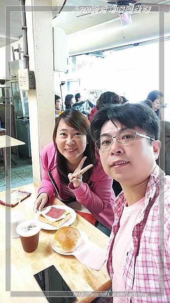 nEO_IMG_20160213_082643_HDR.jpg