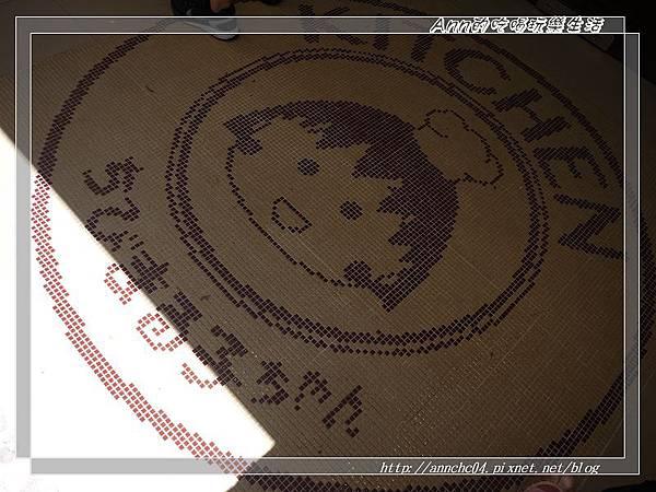 nEO_IMG_P1300456.jpg