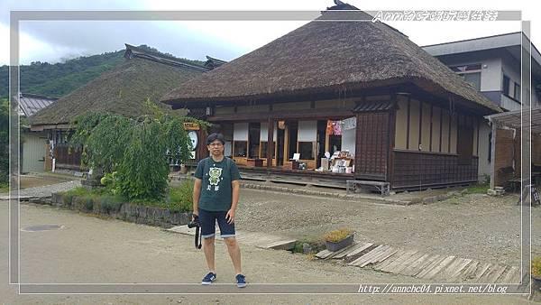 nEO_IMG_20170809_110338.jpg