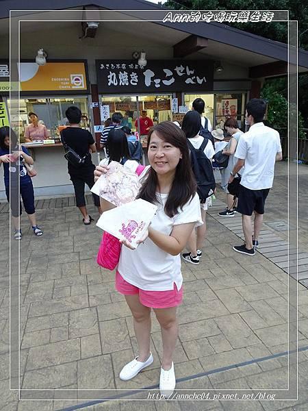nEO_IMG_DSC01676.jpg