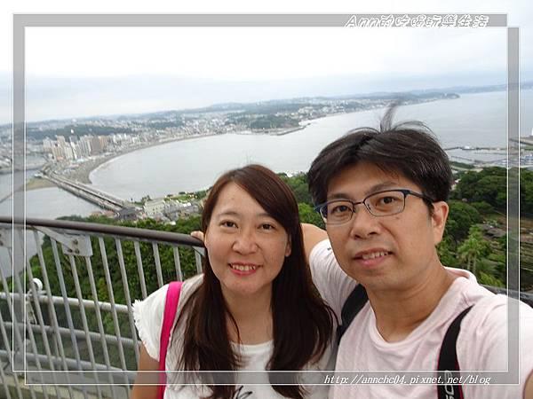 nEO_IMG_DSC01702.jpg
