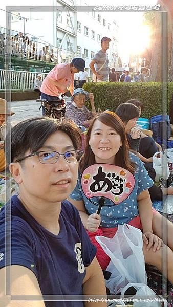 nEO_IMG_20180803_175020.jpg