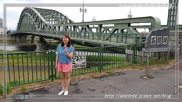 nEO_IMG_20190705_084130.jpg