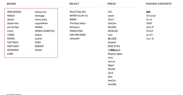 螢幕截圖 2013-12-29 00.01.31.png