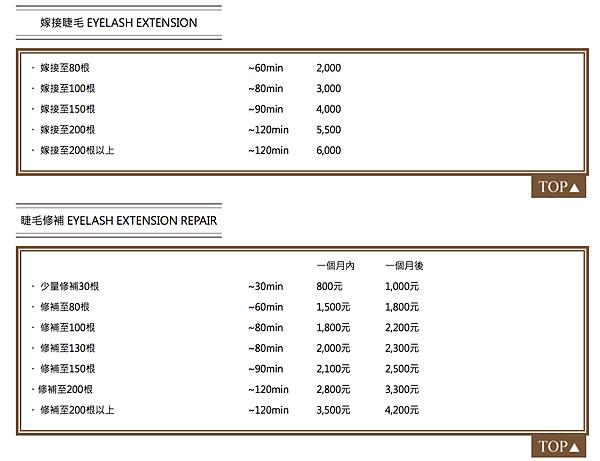 螢幕截圖 2014-01-17 21.59.39