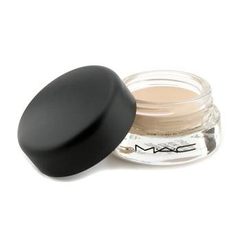 MAC-Studio-Sculpt-Concealer-NC20-5-5g0-19oz-146616.jpg