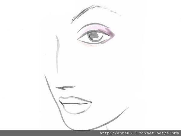 face7