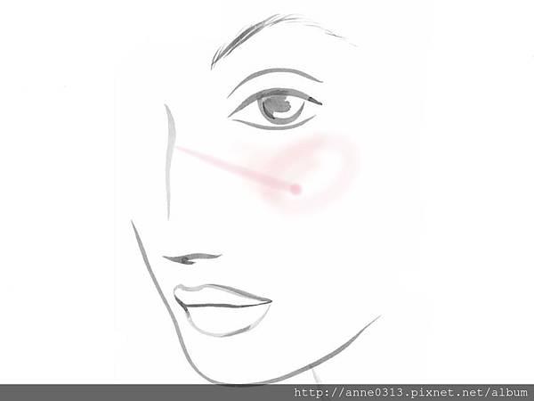face blush4