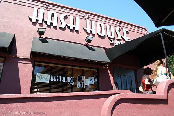 2006-08-26_hash-house-a-go-go
