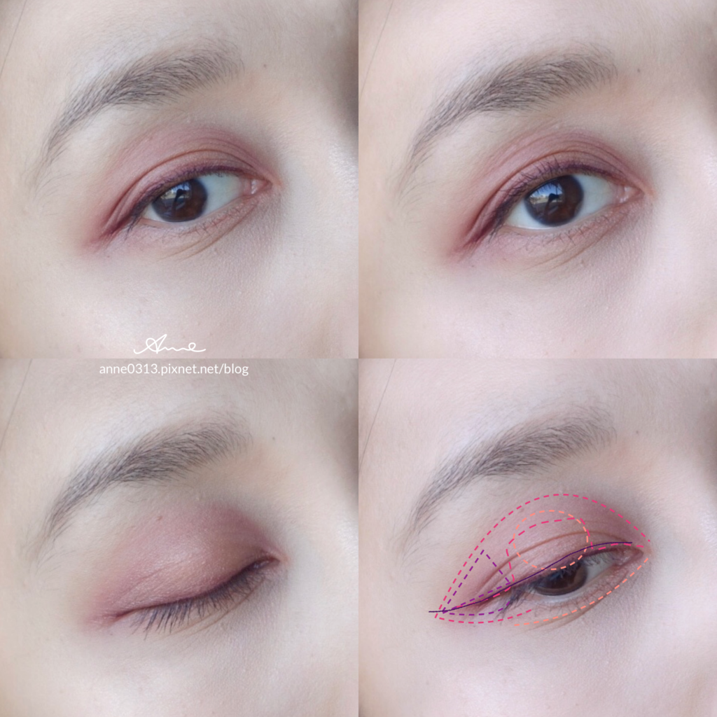 collage-eye.png