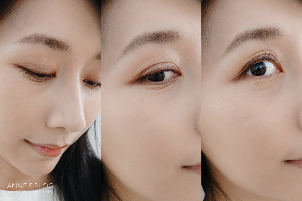 collage03.jpg