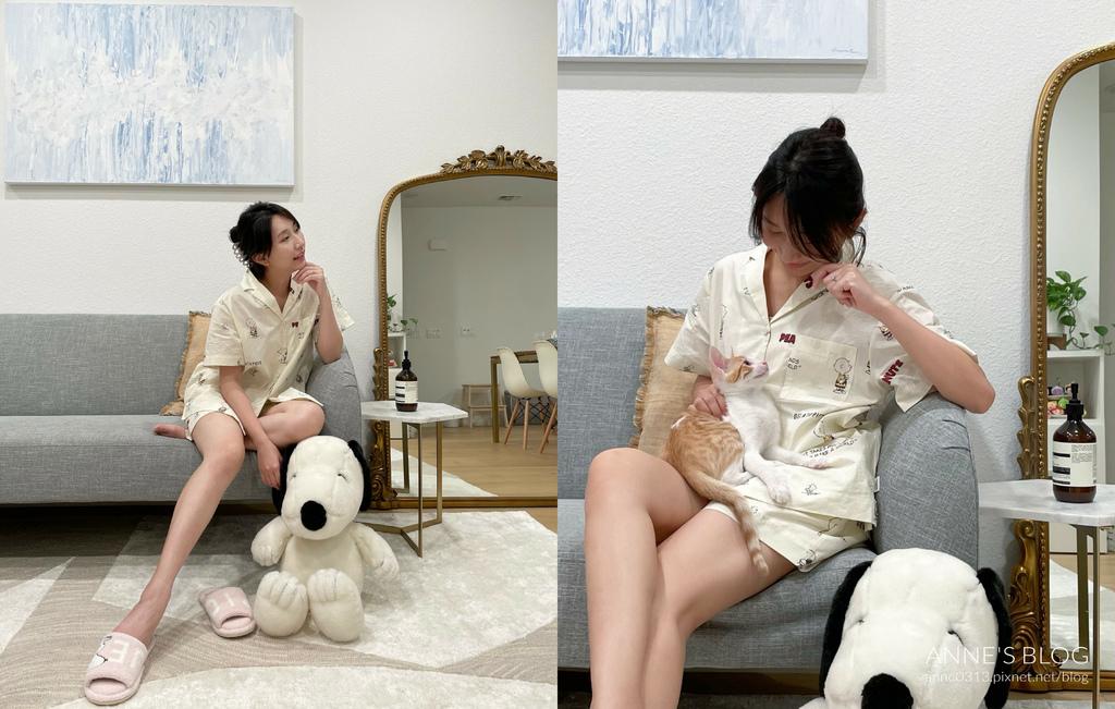 collage07.jpg